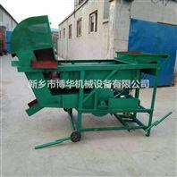 云南包谷除杂机\玉米芯、灰尘清理筛