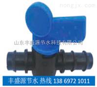 16mm简易直接旁通阀农用滴灌厂家指导安装