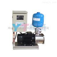 台湾三淼SMI15-4游乐场供水设施加压泵变频恒稳压泵