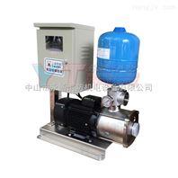 原装三淼变频泵SMI20-3机械冷却循环水泵