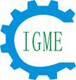 2017第七届中国(广州)国际粮油机械及包装设备展