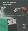 小型MIG电焊机