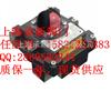 APL410 APL410N限位开关厂家直销