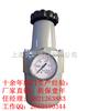 QFH-221空气过滤减压器厂家直销