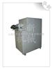多用途膨化机、宠物饲料膨化机、果蔬打浆机、麻辣食品膨化机