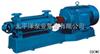 2GC-5*2型锅炉给水离心泵,太平洋2GC锅炉给水泵样本,2GC给水离心泵型号