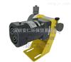 专业销售深圳安仁环保设备CT-20-01化工加药泵,直销价格便宜