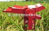 山区水稻收割机,进口大型水稻收割机,东北水稻收割机,雷沃水稻收割机,厂家直销 小型收割机 收割机 小麦收割机 水稻收割机