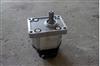 HW型混流泵|卧式混流泵
