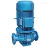美国富兰克林进口深井潜水泵/深井泵/不锈钢潜水泵1.5kwSP3-25